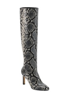 Marc Fisher LTD Zadia Boot (Women)