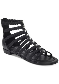 Marc Fisher Pepita Gladiator Sandals Women's Shoes