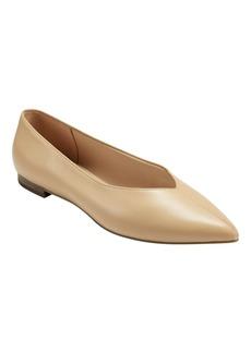 Marc Fisher Women's Altair Flats Women's Shoes