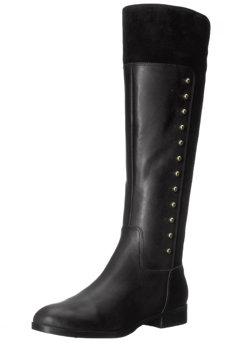 Marc Fisher Women's Damiya Fashion Boot  9.5 Medium US