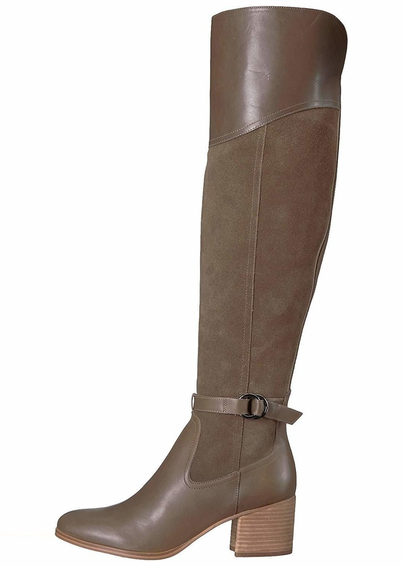 Marc Fisher Women's EISA Fashion Boot   Medium US