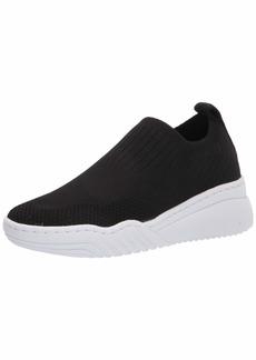 Marc Fisher Women's Jenic Sneaker