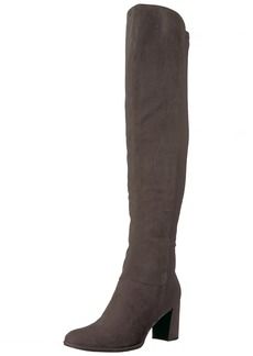 Marc Fisher Women's Loran Fashion Boot   Medium US