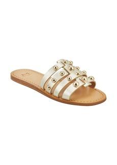 Marc Fisher LTD Pava Slide Sandal (Women)