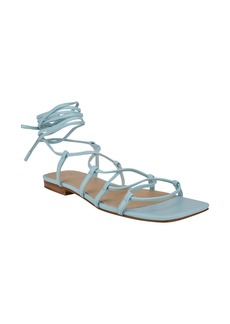Women's Marc Fisher Ltd Mahalia Strappy Sandal