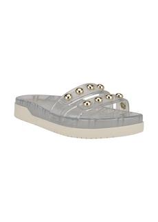 Women's Marc Fisher Ltd Trent Slide Sandal
