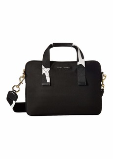 "Marc Jacobs 13"" Commuter Case"