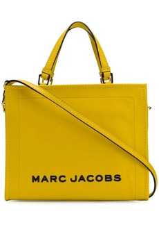 Marc Jacobs 2WAY tote bag