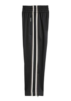 Marc Jacobs 3/4 Track Pants