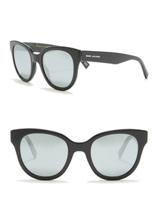 Marc Jacobs 50mm Square Cat Eye