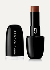Marc Jacobs Accomplice Concealer & Touch-up Stick - Deep 50
