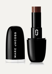 Marc Jacobs Accomplice Concealer & Touch-up Stick - Deep 56