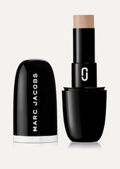 Marc Jacobs Accomplice Concealer and Touch-up Stick - Medium 33