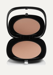 Marc Jacobs Accomplice Instant Blurring Beauty Powder - Muse