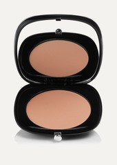 Marc Jacobs Accomplice Instant Blurring Beauty Powder - Siren