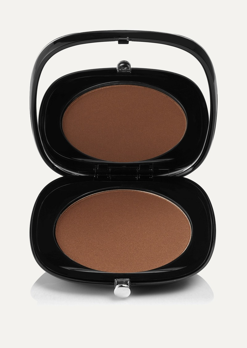 Marc Jacobs Accomplice Instant Blurring Beauty Powder - Starlet