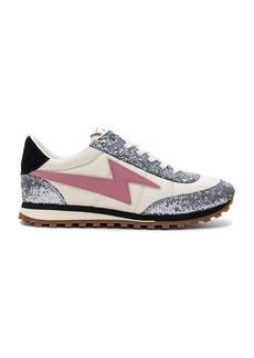 Marc Jacobs Astor Sneaker