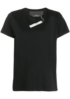 Marc Jacobs basic T-shirt