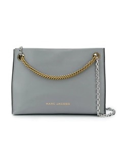 Marc Jacobs bolso double link bag