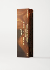 Marc Jacobs Cafe Extra Shot Youthful Look Longwear Concealer - Light 110 15ml