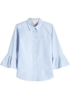 Marc Jacobs Cotton Shirt