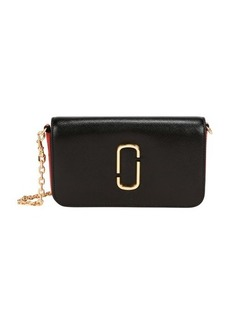 Marc Jacobs Crossbody with chain