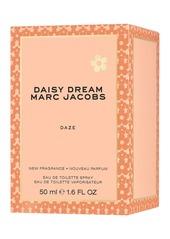 Marc Jacobs Daisy Dream Daze Eau de Toilette Spray - 1.6 fl oz