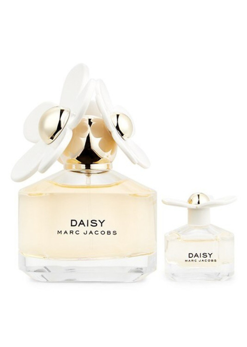 Marc Jacobs Daisy Eau de Toilette 2-Piece Set