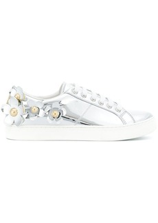 Marc Jacobs daisy Empire sneakers