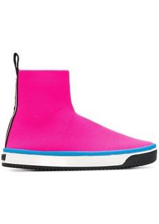 Marc Jacobs Dart Sock sneakers