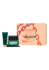 Marc Jacobs Decadence 2-Piece Set