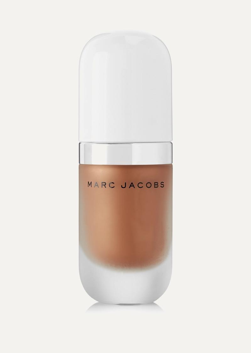 Marc Jacobs Dew Drops Coconut Gel Highlighter - Tantalize 24ml