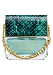 Marc Jacobs Decadance Eau de Parfum  - 1.7 oz.
