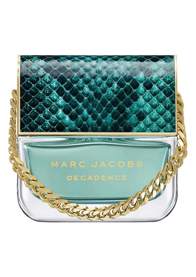 Decadance Eau de Parfum  - 1.7 oz.