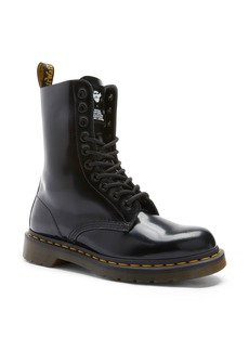 Dr. Martens x MARC JACOBS Boot (Women)