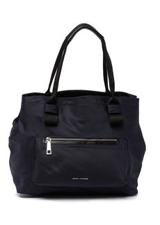 Marc Jacobs Easy Tote Bag