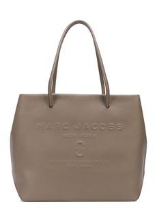 Marc Jacobs The East West logo shopper tote bag