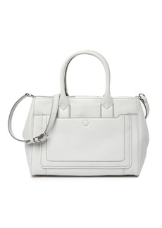 Marc Jacobs Empire City Leather Tote