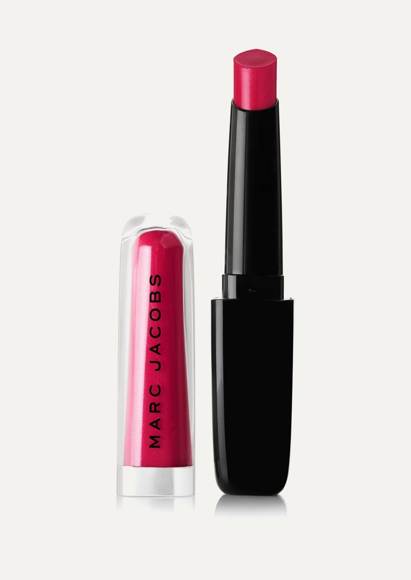 Marc Jacobs Enamored Hydrating Lip Gloss Stick - Candy Bling 562