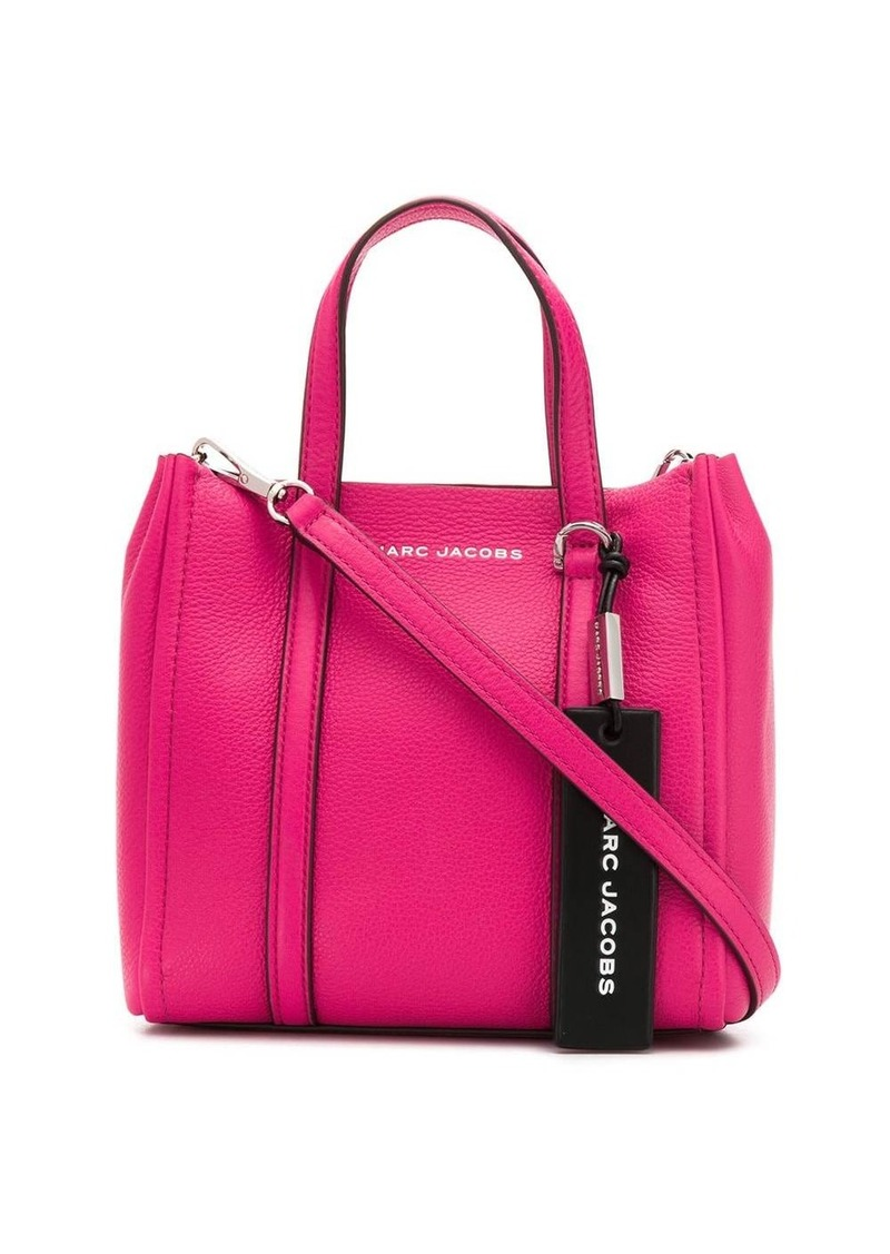 Marc Jacobs The Tag Tote 21 bag