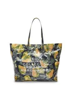 Marc Jacobs Ew Grunge Paper Tote