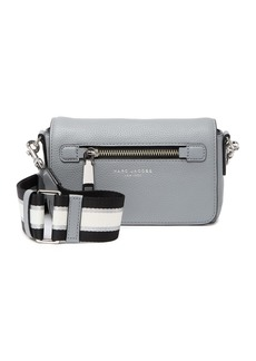 Marc Jacobs Gotham Leather Crossbody Bag