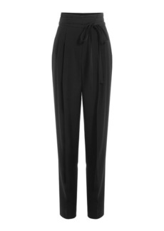 Marc Jacobs High-Waisted Pants