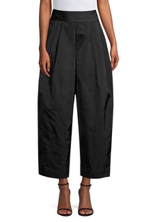 Marc Jacobs High Waisted Pants