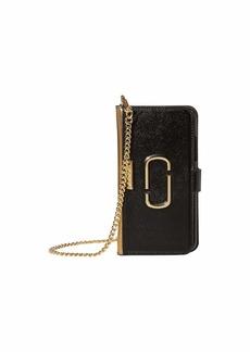 Marc Jacobs iPhone 11 Case