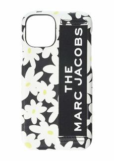 Marc Jacobs iPhone 11 Pro Case