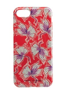Marc Jacobs iPhone 7 Case