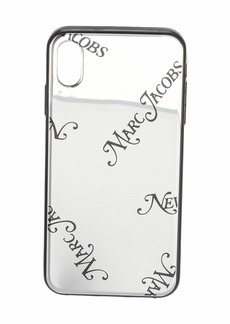 Marc Jacobs iPhone XS Max Case