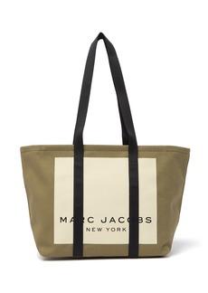 Marc Jacobs Kamala Tote Bag