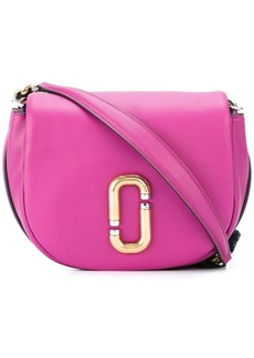Marc Jacobs Kiki saddle bag